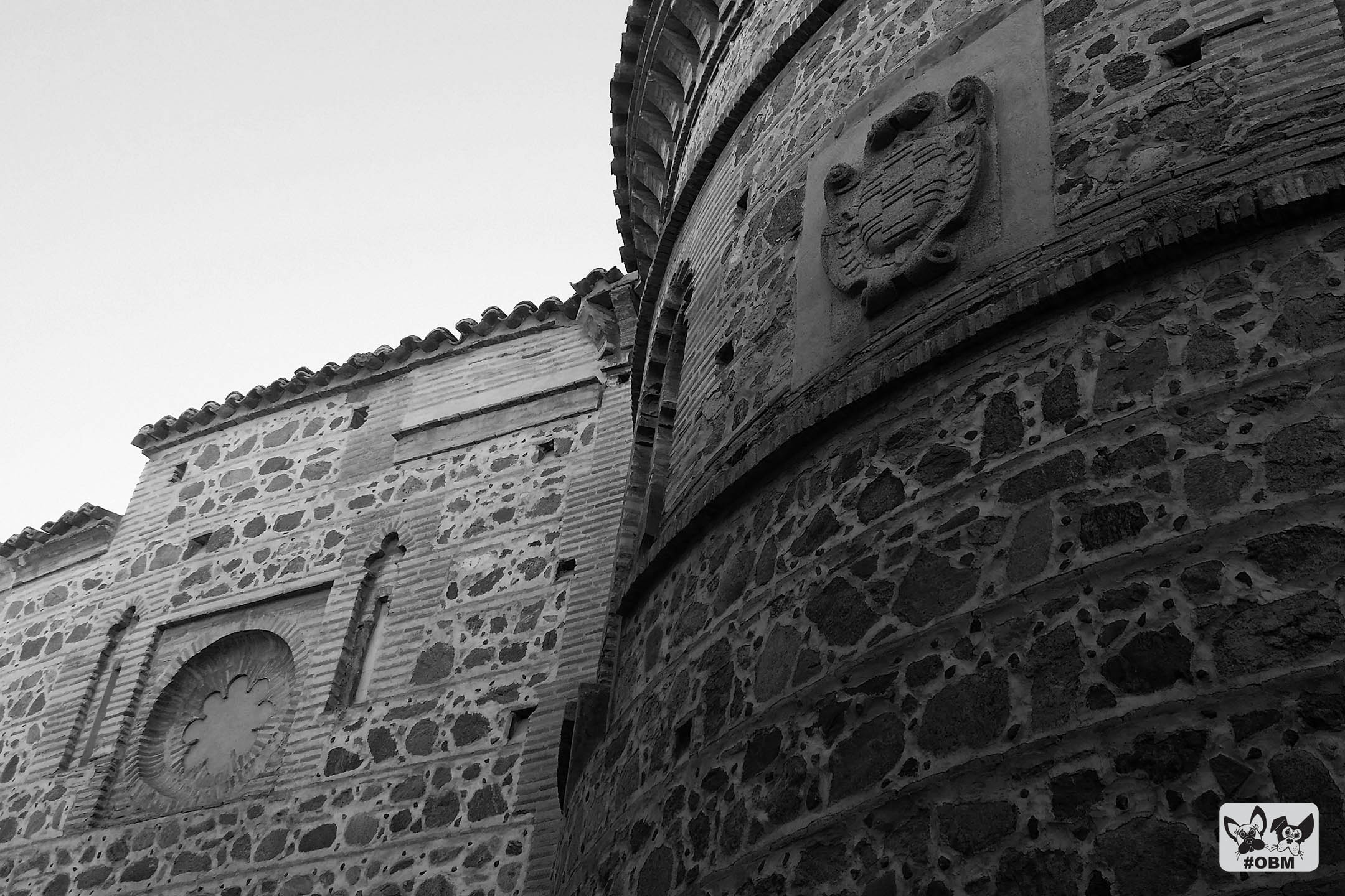 Toledo, great day trip from Madrid